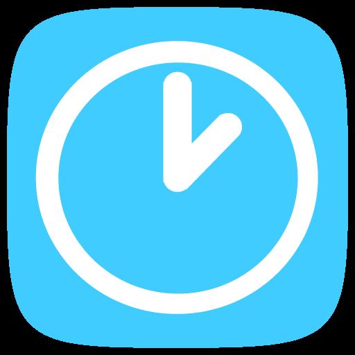 Androidアプリのアイコン