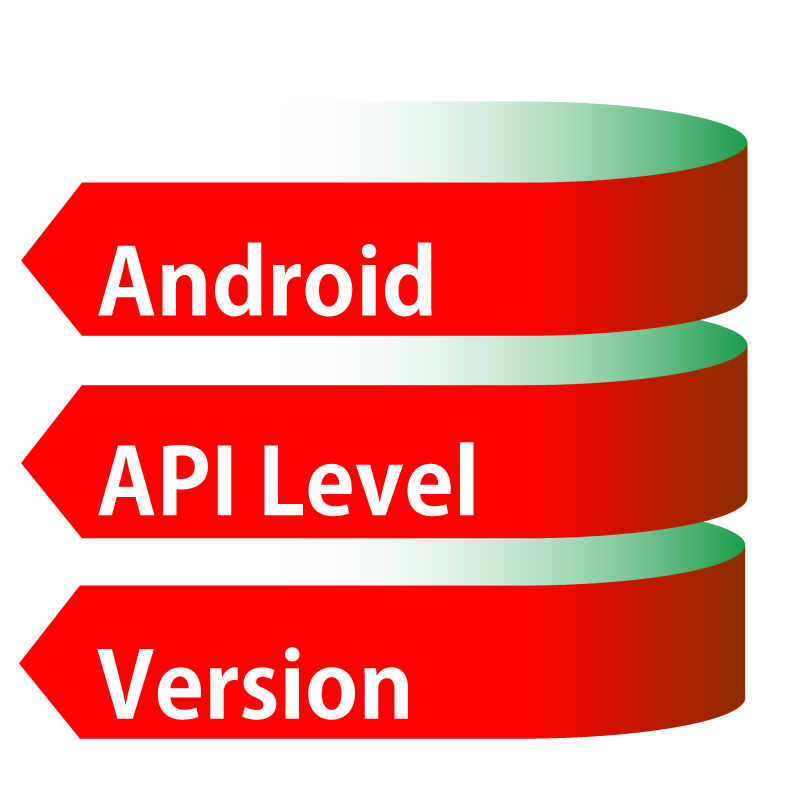 android-api-level-select
