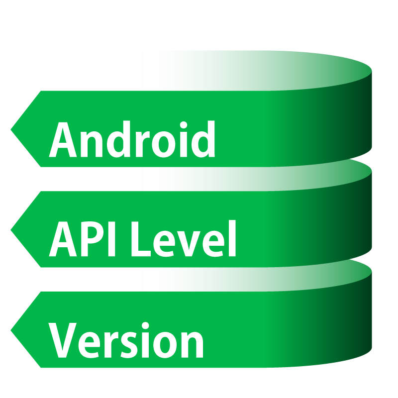 android-api-level