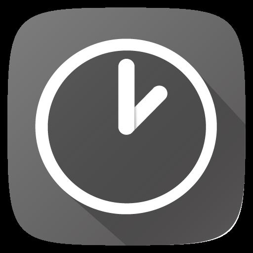 Timeeeeer 1.4.0